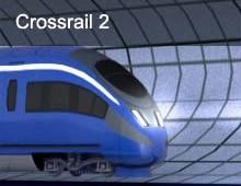 Crossrail 02