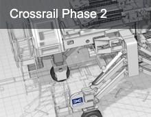 Crossrail Phase 2