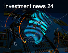 Investment News 24