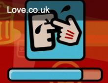 love.co.uk