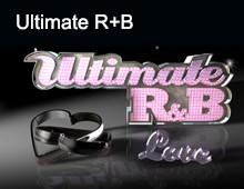 Ultimate R+B