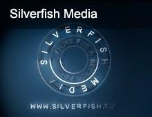 Silverfish Media