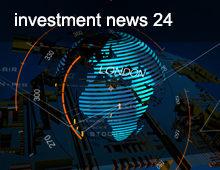 Investment News 24